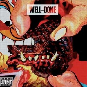 Well-Done Album
