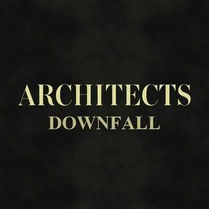 Downfall Album