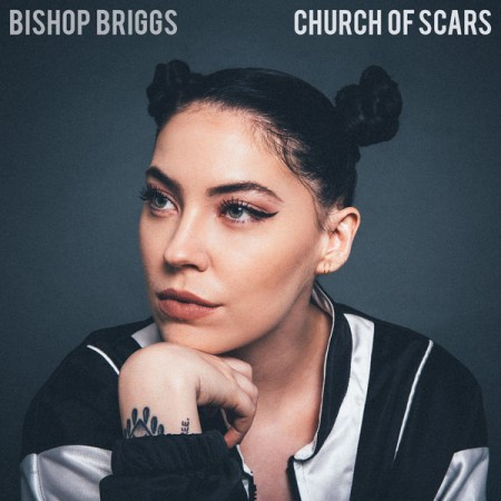 Church of Scars Album