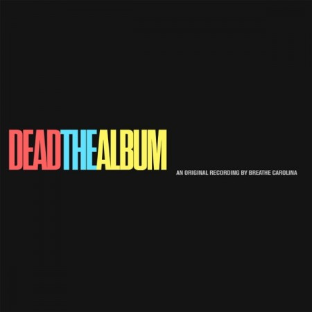 Deadthealbum Album