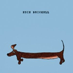 Edie Brickell - album