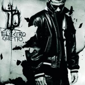 Electro Ghetto Album
