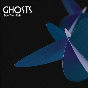 Stay the Night - album