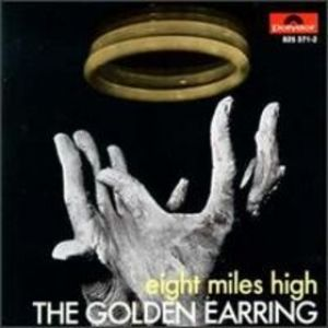 Eight Miles High - album