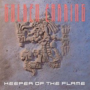 Keeper of the Flame - album