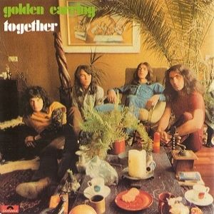 Together - album