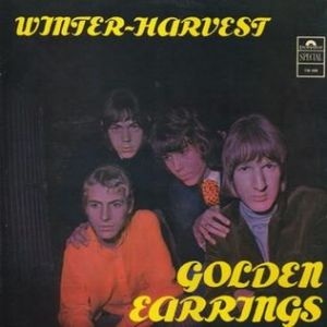 Winter-Harvest - album
