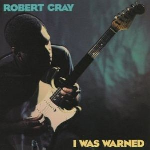 I Was Warned Album