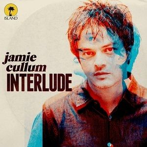 Interlude - album