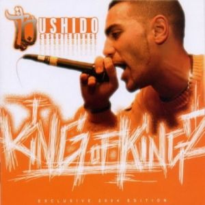 King of KingZ Album