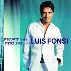 Fight the Feeling - album