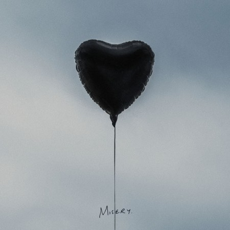 Misery - album