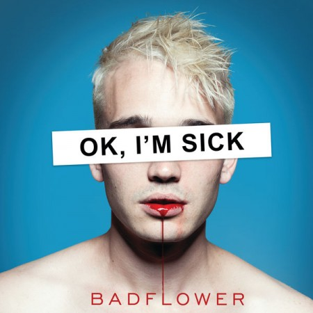 OK, I'm Sick Album