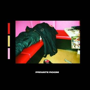 Private Room Album