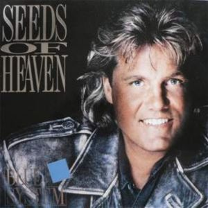 Seeds of Heaven - album