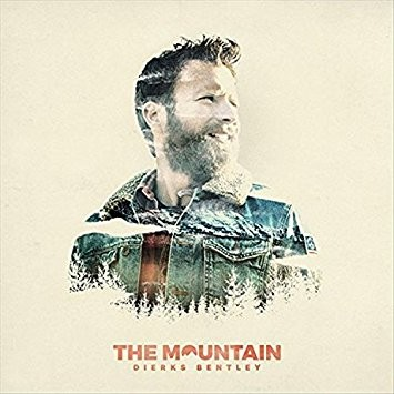 The Mountain Album