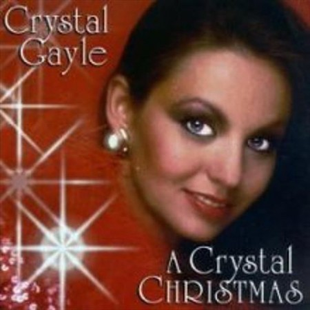 A Crystal Christmas - album