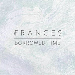 Borrowed Time - album