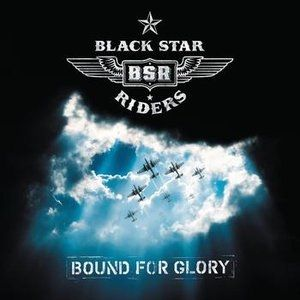 Bound for Glory Album
