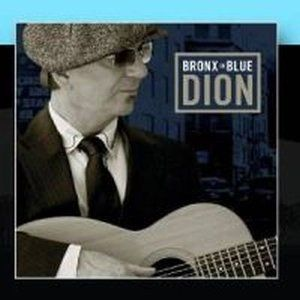 Bronx in Blue Album
