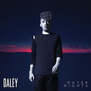 Days + Nights Album