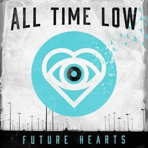 Future Hearts Album