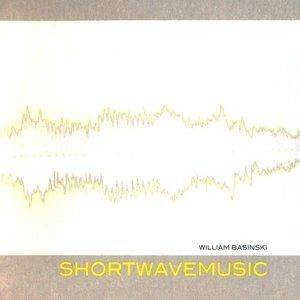 Shortwavemusic - album