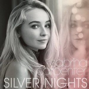 Silver Nights Album