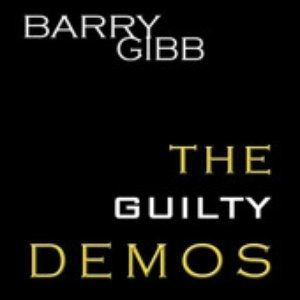 The Guilty Demos - album