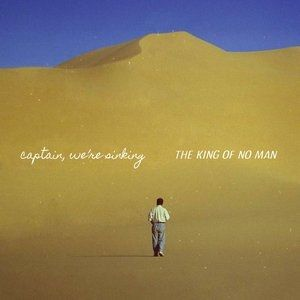 The King of No Man Album