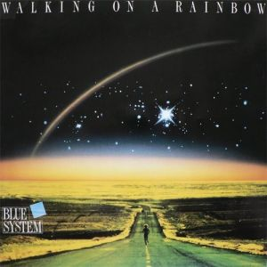 Walking on a Rainbow - album