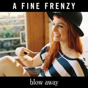 Blow Away Album