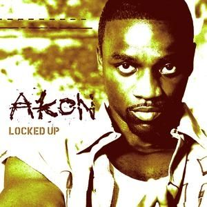 Locked Up Album