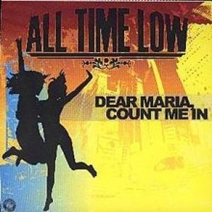 Dear Maria, Count Me In Album