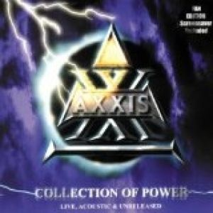 Collection of Power Album