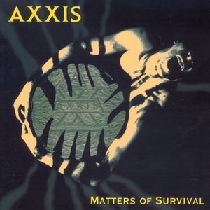 Matters of Survival Album