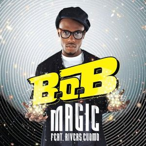 Magic Album