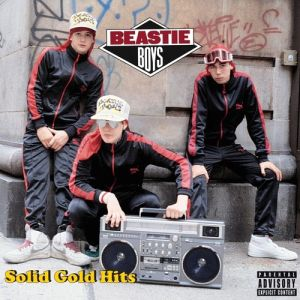 Solid Gold Hits Album