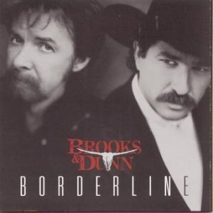 Borderline Album