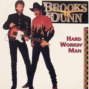 Hard Workin' Man Album