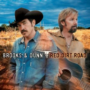 Red Dirt Road Album