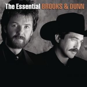The Essential Brooks & Dunn Album