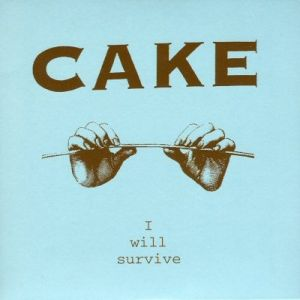 I Will Survive Album