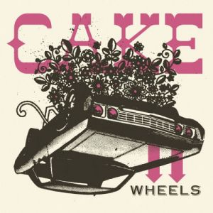 Wheels Album
