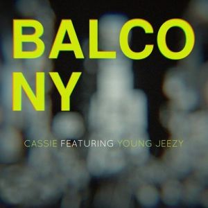 Balcony Album