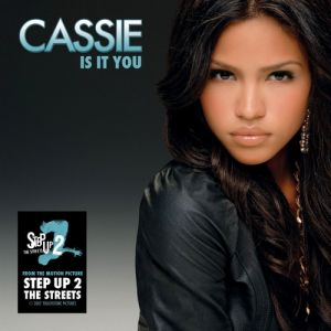 Is It You Album