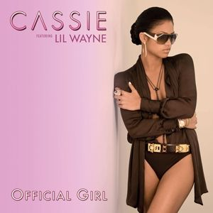 Official Girl Album