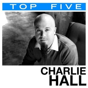 Top 5: Hits - album