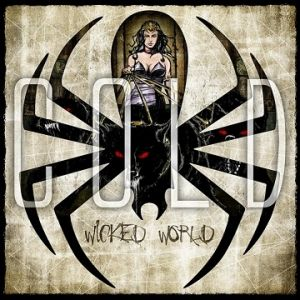 Wicked World Album