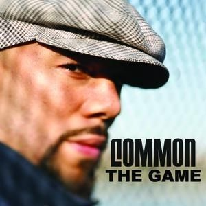 The Game Album